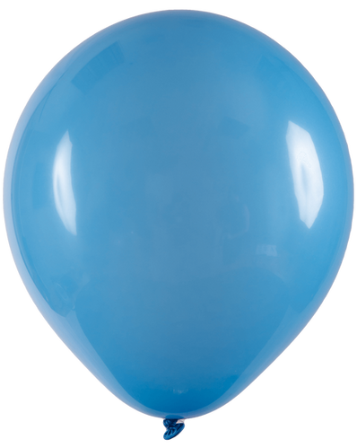 Azul Celeste