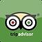 TRIPADVISOR LOGO FOR OCEAN CAFE.png