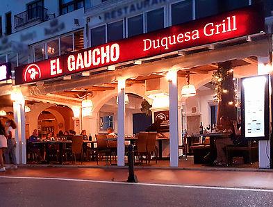 EL GAUCHOS 2.jpg
