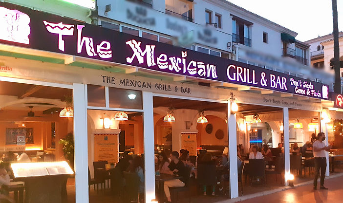 MEXICAN GRILL PHOTO 1_edited.jpg