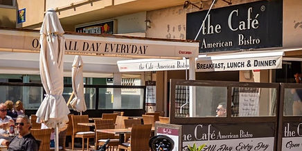 THE CAFE 4 SABINILLAS .jpg