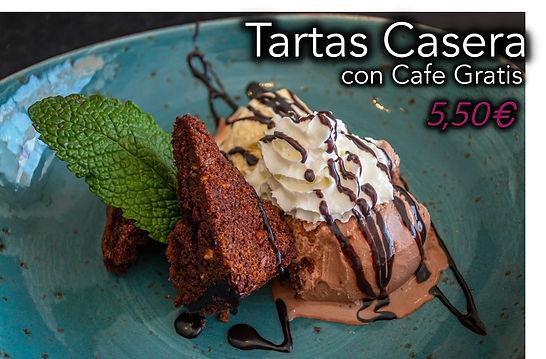 CAKE AND COFFEE PROMO ESPANOL.jpg