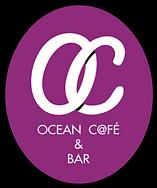 OCEAN CAFE LOGO.png