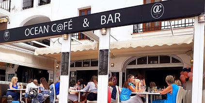 OCEAN CAFE TERRACE PHOTO 1_edited.jpg