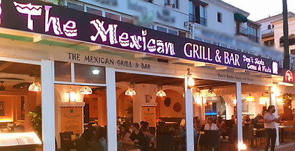 MEXICAN GRILL PHOTO 1.jpg