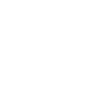 ab.png