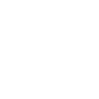 asterios.png