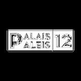 palais12.png