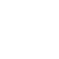 mpc.png