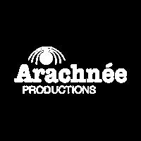 arachneeproduction.png
