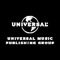 universalpublishing.png
