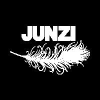 junzi (1).png