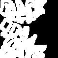 logo-droite4.png