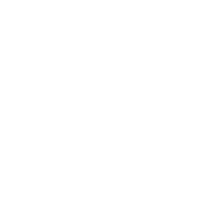 baseproductions.png