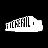 rockerill.png