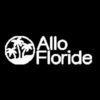 allofloride.png