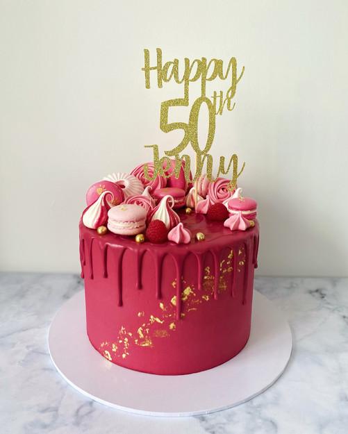 jenny 50th.JPG