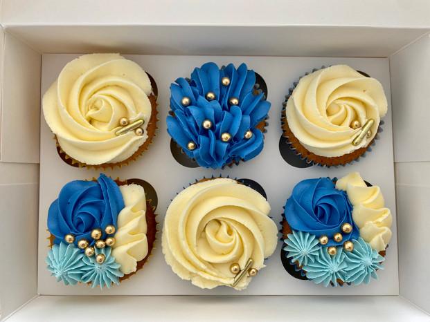 blues cupcakes.jpg