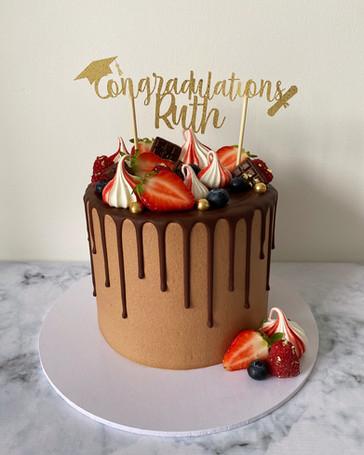 ruth graduation cake.JPG