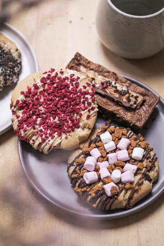 fabio cookies.jpg