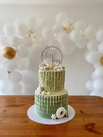 glen and amy cake.jpg