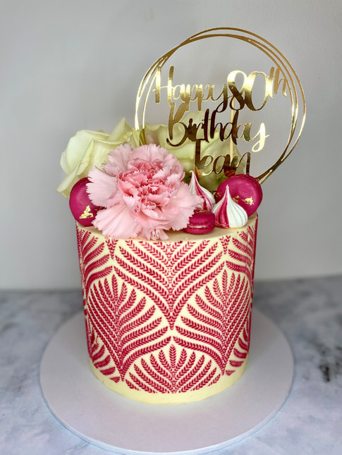 80th cake.jpg