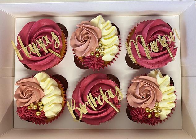 marion cupcakes.JPG