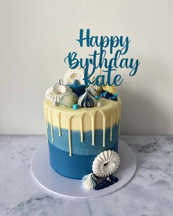 kate blue cake.JPG