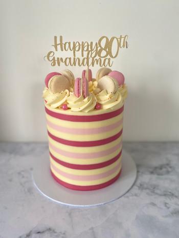 grandma 80th.jpg