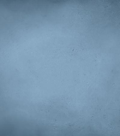 blu granite.jpg