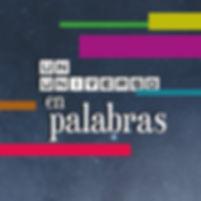 UnUniversoEnPalabras.jpg