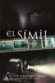 El Simil cover_Mesa de trabajo 1.jpg