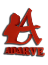 Logo-relieve-Editorial-Adarve35.png