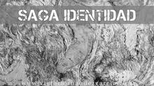 El origen de la Saga Identidad