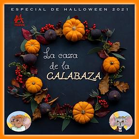 CazaCalabazaPortada.png