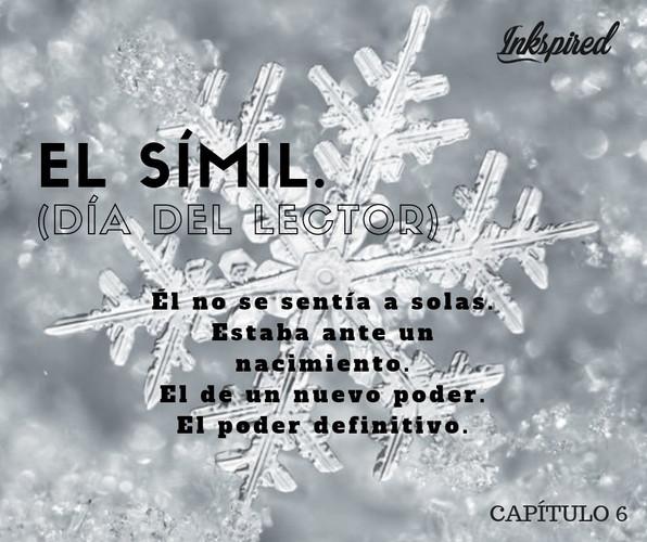 LCElSímilLitzy13.jpg