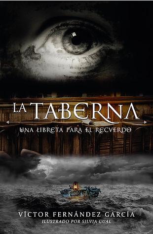 Taberna cover-01.jpg