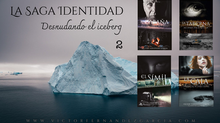 La Saga Identidad: Desnudando el iceberg (2)