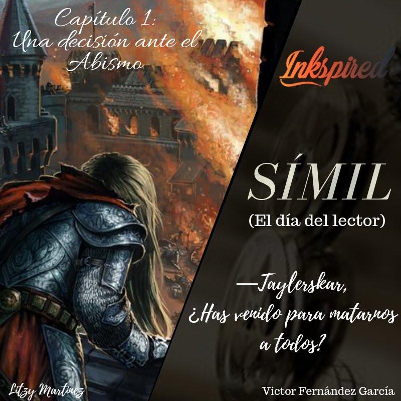 LCElSímilLitzy1.jpg