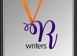 Proyecto VR writers (Parte de V)
