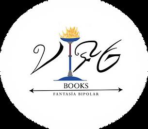 VFGbooksFantasiaBipolar.png