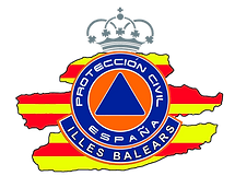 ISLAS BALEARES.png
