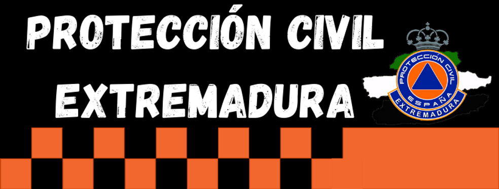 PROTECCION CIVIL EXTREMADURA.png