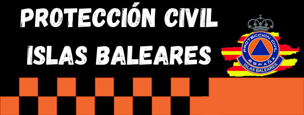 PROTECCION CIVIL ISLAS BALEARES.png