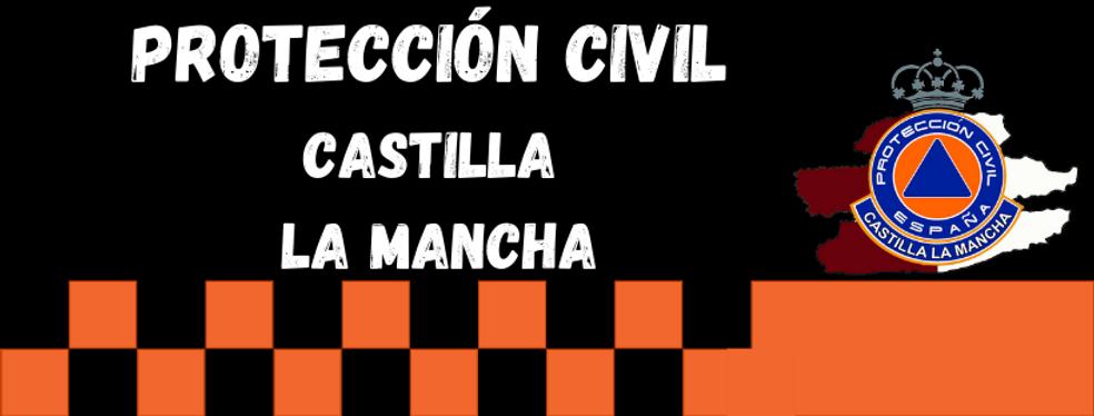 PROTECCION CIVIL CASTILLA LA MANCHA.png