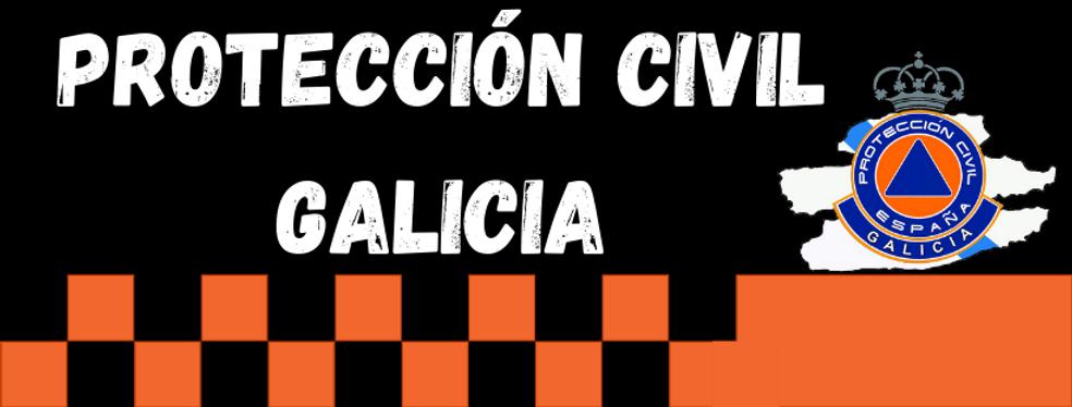 PROTECCION CIVIL GALICIA.png