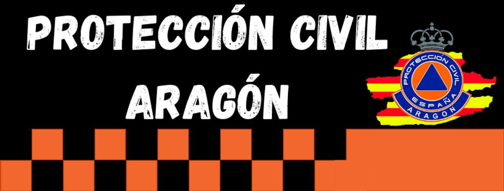 PROTECCION CIVIL ARAGON.png
