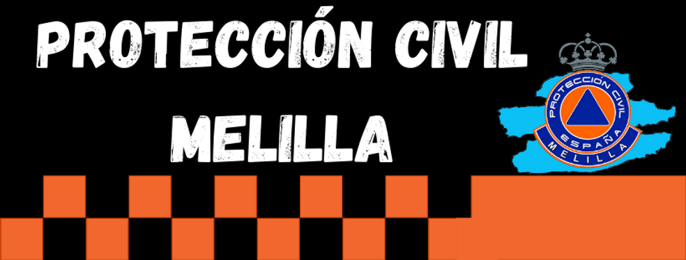 PROTECCION CIVIL MELILLA.png