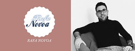 Rafa Novoa Portada Face (1).png