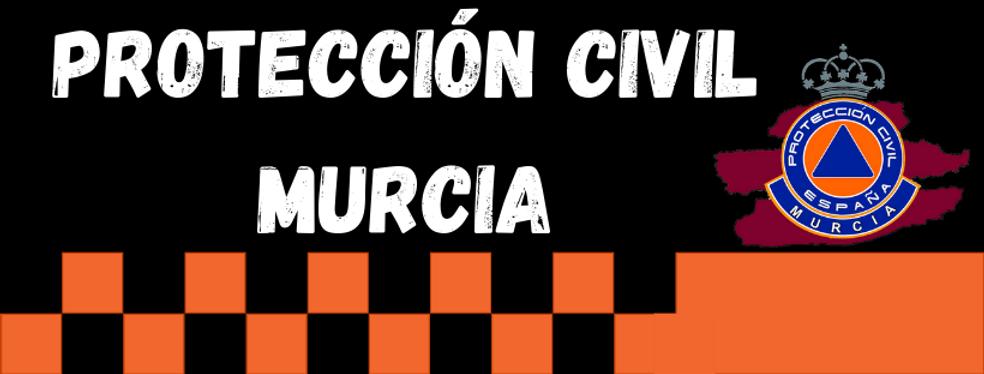 PROTECCION CIVIL MURCIA.png